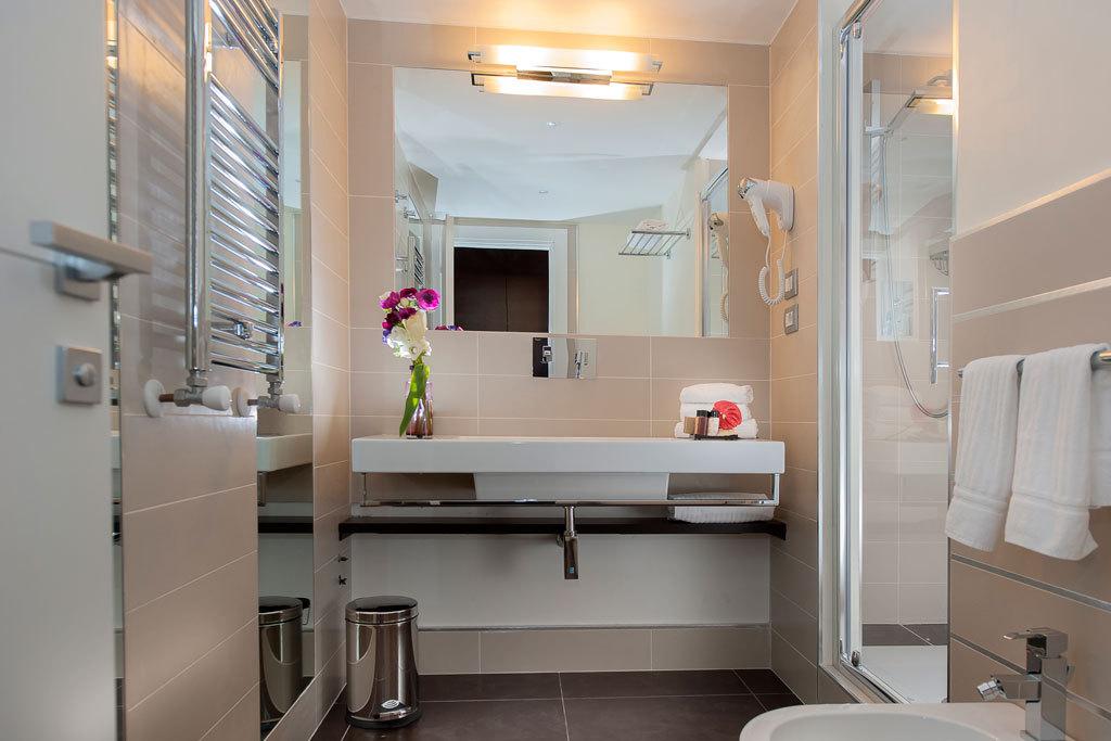 bb roma stazione termini  photogallery  dve suite rome, Disegni interni