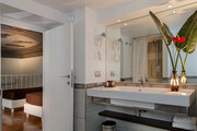 Junior Suite - Bagno
